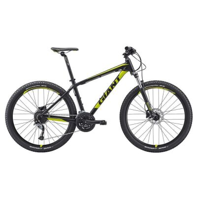 GIANT TALON 3 LTD 2017