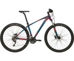 GIANT TALON 29 LTD BLUE 2017