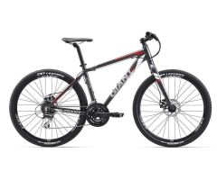 GIANT ATX LITE CHARCOAL 2017