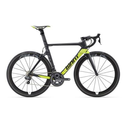 GIANT PROPEL ADVANCED SL 1 2017