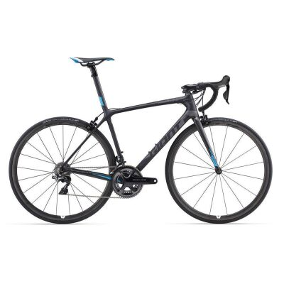 GIANT TCR ADVANCED SL 0 2017