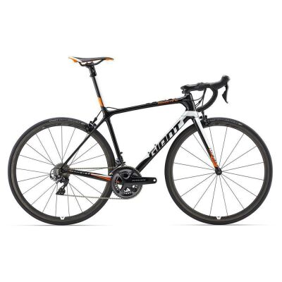 GIANT TCR ADVANCED SL 1 2017
