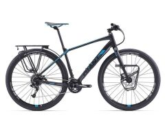 GIANT TOUGHROAD SLR 1 2017