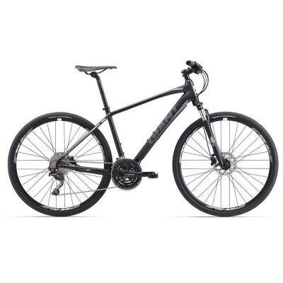 GIANT ROAM 0 DISC 2017