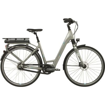 GIANT PRIME-E+ 2 RT 500WH 2017