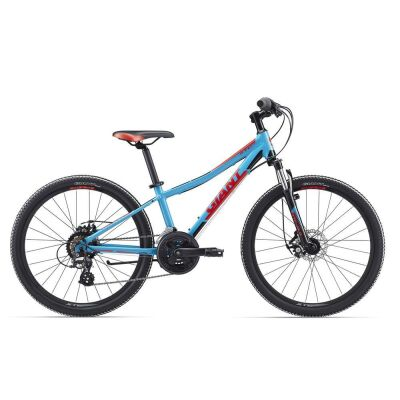 GIANT XTC JR 1 DISC 2017